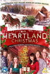 A Heartland Christmas (UK-import) (DVD)