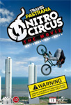 Nitro Circus - The Movie (DVD)