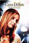 Cara Dillon - The Redcastle Sessions (DVD)