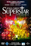 Jesus Christ Superstar - Live Arena Tour 2012 (DVD)