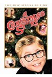A Christmas Story - Special Edition (DVD - SONE 1)