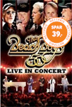 Produktbilde for The Beach Boys - 50: Live In Concert (DVD)