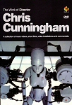 The Work Of Director Chris Cunningham (DVD - SONE 1)