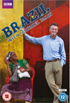 Brazil With Michael Palin (UK-import) (DVD)