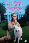 The Queen Of Versailles (UK-import) (DVD)