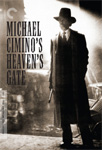 Heaven's Gate - Criterion Collection (DVD - SONE 1)