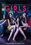 Girls - Sesong 1 (DVD)