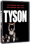 Tyson (UK-import) (DVD)