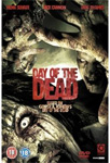 Day Of The Dead (2008) (UK-import) (DVD)