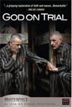 God On Trial (DVD - SONE 1)