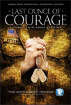 Last Ounce Of Courage (DVD - SONE 1)