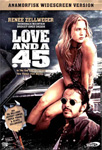 Love And A 45 (DVD)