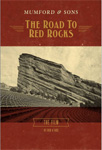 Mumford & Sons - The Road To Red Rocks (DVD)