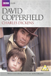 David Copperfield (UK-import) (DVD)