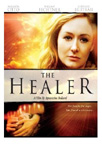 The Healer (DVD - SONE 1)