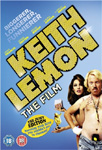 Keith Lemon The Film (UK-import) (DVD)