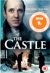 The Castle (UK-import) (DVD)