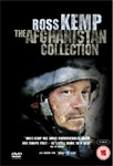 Ross Kemp - The Afghanistan Collection (UK-import) (DVD)