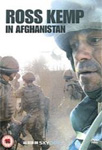 Ross Kemp In Afghanistan (UK-import) (DVD)