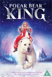 Polar Bear King (Kun Engelsk Tale) (UK-import) (DVD)