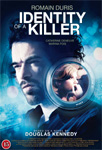 Identity Of A Killer (DK-import) (DVD)