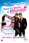 How To Marry A Billionaire (DVD)