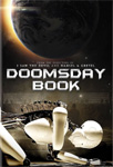 Doomsday Book (DVD - SONE 1)