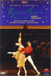 Produktbilde for Prokofiev: Romeo & Juliet (DVD)