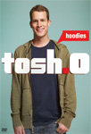 Tosh.0 - Vol. 1 - Hoodies (DVD - SONE 1)