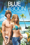Blue Lagoon: The Awakening (DVD - SONE 1)