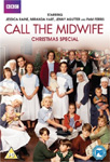 Call The Midwife - Christmas Special (UK-import) (DVD)