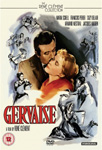 Gervaise (UK-import) (DVD)