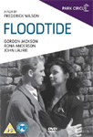 Floodtide (UK-import) (DVD)