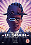 Despair (UK-import) (DVD)