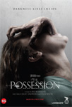 The Possession (UK-import) (DVD)