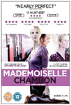 Mademoiselle Chambon (UK-import) (DVD)