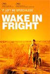 Wake In Fright (DVD - SONE 1)