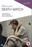 Death Watch (UK-import) (DVD)