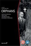 Orphans (UK-import) (DVD)