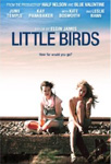 Little Birds (DVD - SONE 1)