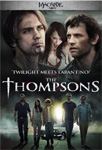The Thompsons (DVD - SONE 1)