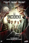 The Incident (DVD)