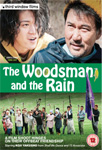 The Woodsman & The Rain (UK-import) (DVD)