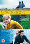 Now Is Good (UK-import) (DVD)