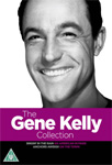 The Gene Kelly Collection (UK-import) (DVD)