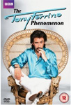 The Tony Ferrino Phenomenon (UK-import) (DVD)