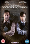 A Young Doctor's Notebook (UK-import) (DVD)
