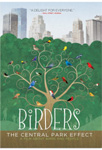 Birders: The Central Park Effect (DVD - SONE 1)