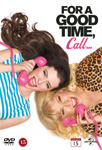 For A Good Time, Call ... (DVD)