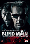 Blind Man (DVD)